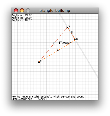 triangle_building
